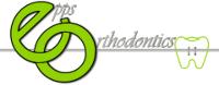 Epps Orthodontics